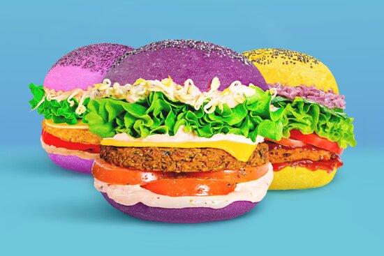 https://silviasardone.it/wp-content/uploads/2020/11/burger-colorati-e-gustosi.jpg