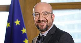 https://silviasardone.it/wp-content/uploads/2020/11/charles-michel-official-eu-portrait.jpg