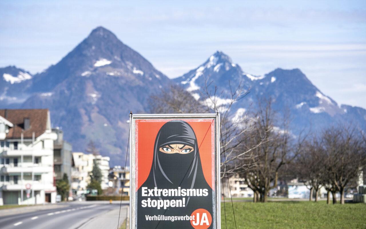 https://silviasardone.it/wp-content/uploads/2021/03/svizzera-referendum-burqa-ansa-1280x801.jpg