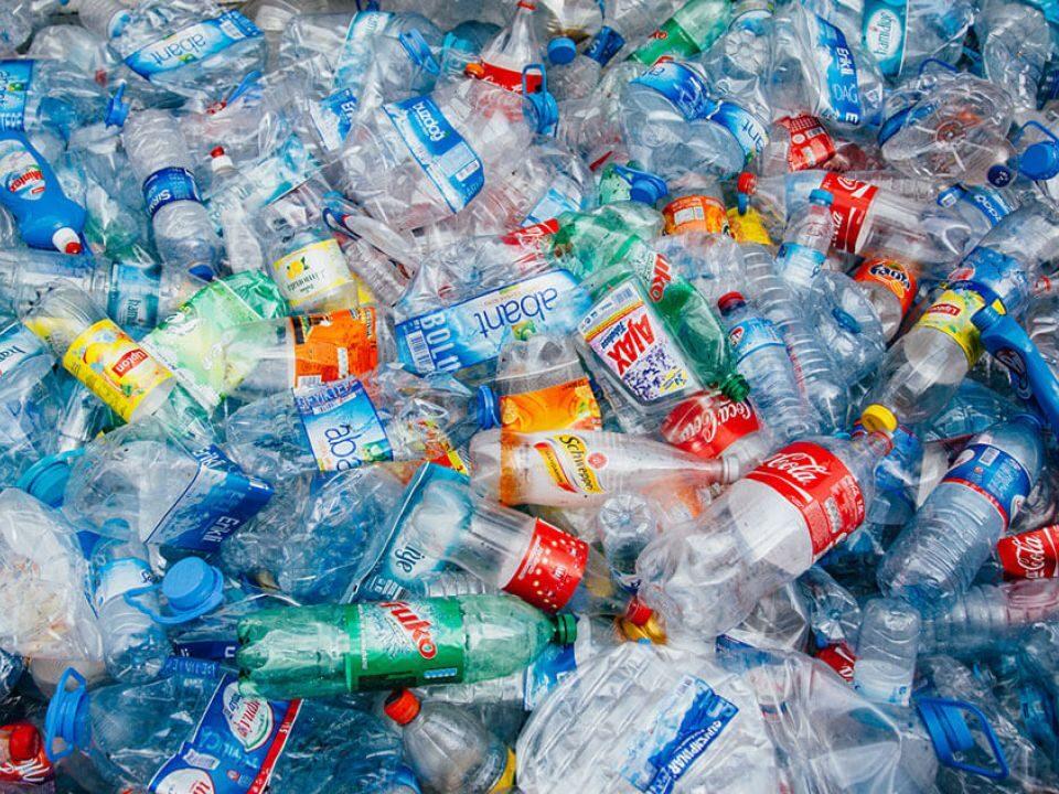 L'Europa attacca il Made in Italy anche sulla plastica